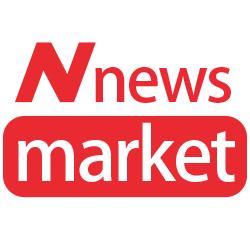 [SMN] N뉴스 Market