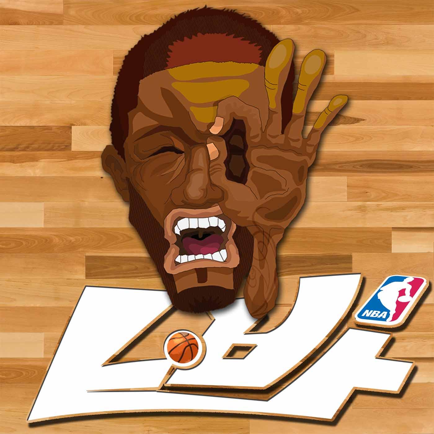 NBA 느바 판타지
